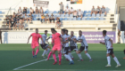 Ontinyent C.F. vs C.D. Catellón