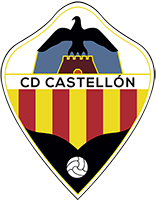 Escudo_CDCastellon_Color